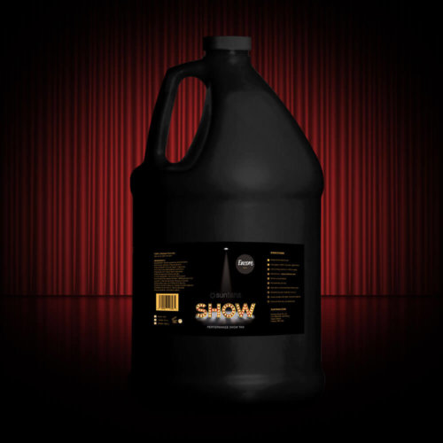 4000ml Show Encore (Dark)