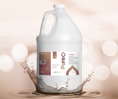 Pure Tan - Dark 250ml